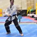 Taekwondo_GOP2018_A1781