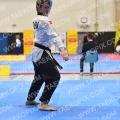Taekwondo_GOP2018_A1783