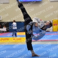 Taekwondo_GOP2018_A1785