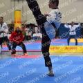 Taekwondo_GOP2018_A1789