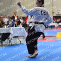 Taekwondo_GOP2018_A1792
