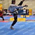 Taekwondo_GOP2018_A1795