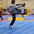 Taekwondo_GOP2018_A1796