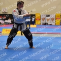 Taekwondo_GOP2018_A1797