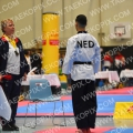 Taekwondo_GOP2018_A1800