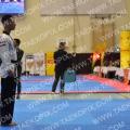 Taekwondo_GOP2018_A1803