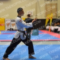 Taekwondo_GOP2018_A1804