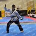Taekwondo_GOP2018_A1806