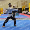 Taekwondo_GOP2018_A1808