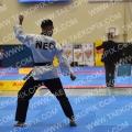 Taekwondo_GOP2018_A1810
