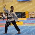 Taekwondo_GOP2018_A1814