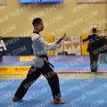 Taekwondo_GOP2018_A1816