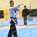 Taekwondo_GOP2018_A1817