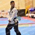 Taekwondo_GOP2018_A1821