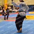 Taekwondo_GOP2018_A1825