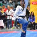Taekwondo_GOP2018_A1831