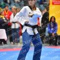 Taekwondo_GOP2018_A1833
