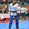 Taekwondo_GOP2018_A1835