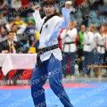 Taekwondo_GOP2018_A1836