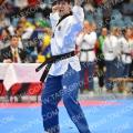Taekwondo_GOP2018_A1838