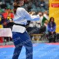 Taekwondo_GOP2018_A1840