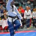 Taekwondo_GOP2018_A1842