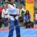 Taekwondo_GOP2018_A1846