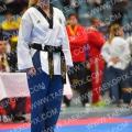 Taekwondo_GOP2018_A1851
