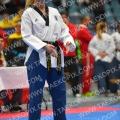 Taekwondo_GOP2018_A1855