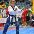 Taekwondo_GOP2018_A1858
