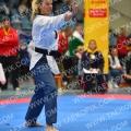 Taekwondo_GOP2018_A1860