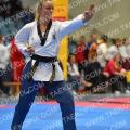 Taekwondo_GOP2018_A1861