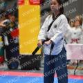 Taekwondo_GOP2018_B00002