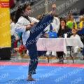 Taekwondo_GOP2018_B00004