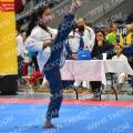 Taekwondo_GOP2018_B00005