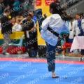 Taekwondo_GOP2018_B00007