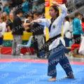 Taekwondo_GOP2018_B00008