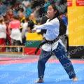 Taekwondo_GOP2018_B00010