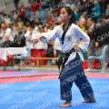 Taekwondo_GOP2018_B00013