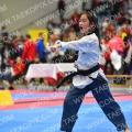 Taekwondo_GOP2018_B00014
