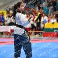 Taekwondo_GOP2018_B00018