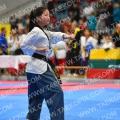 Taekwondo_GOP2018_B00020