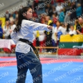 Taekwondo_GOP2018_B00021