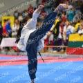 Taekwondo_GOP2018_B00023