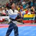 Taekwondo_GOP2018_B00026