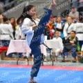 Taekwondo_GOP2018_B00029