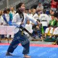 Taekwondo_GOP2018_B00031