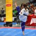 Taekwondo_GOP2018_B00037
