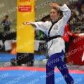 Taekwondo_GOP2018_B00039