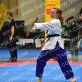 Taekwondo_GOP2018_B00041